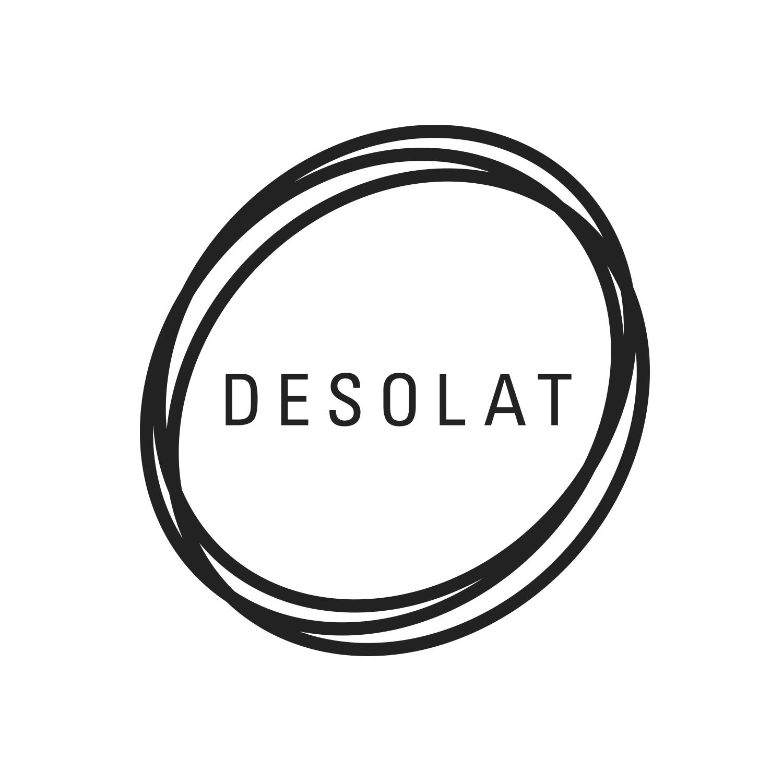 Desolat_Logo_1500x1500_300dpi